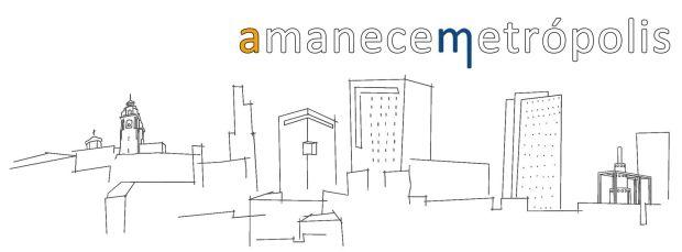 amanece-metropolis-logo-skyline