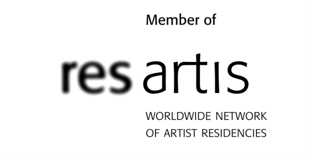 res_artis_member_logo_bw